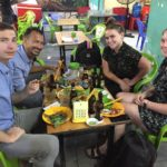 Teach English in Vietnam: Public Schools vs Private Language Centers in Ho Chi Minh City – Parker's Story