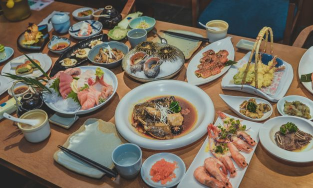 Maximize Your Cultural Immersion in Japan Whilst Teaching English – Part 2