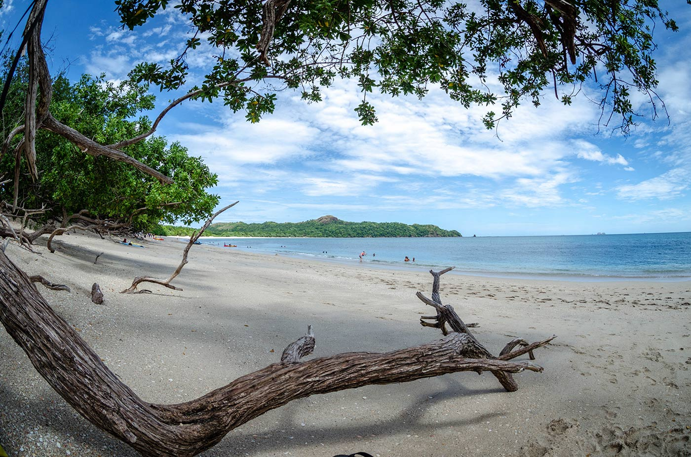Teach English in Costa Rica with TravelBud
