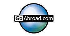 TravelBud on GoAbroad